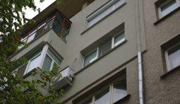 15 са подадените заявления за саниране на жилища в Стара Загора
