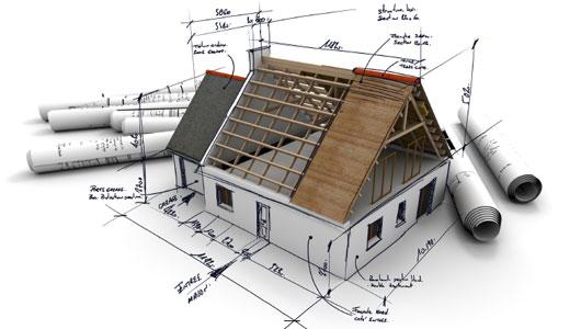 Кой материал е най-подходящ за изолация на нашето жилище?