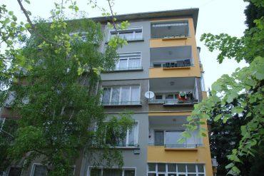 Ново облекчение по програмата за саниране на стари сгради
